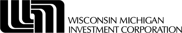 wisconsin michigan investment