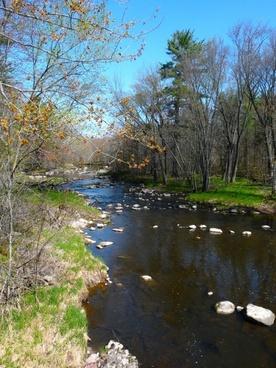 wisconsin river water