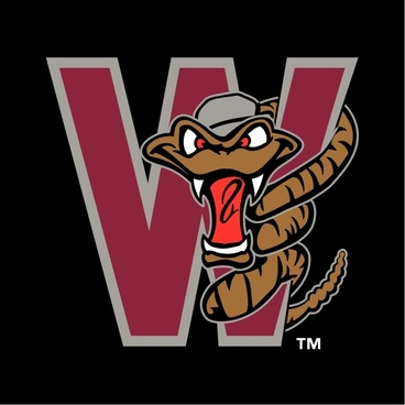 wisconsin timber rattlers 1