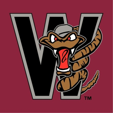 wisconsin timber rattlers 2