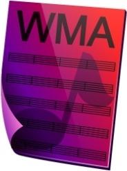 WMA Sound