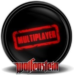 Wolfenstein 6