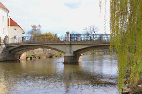 wolfsberg austria bridge