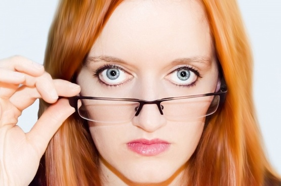 woman women glasses