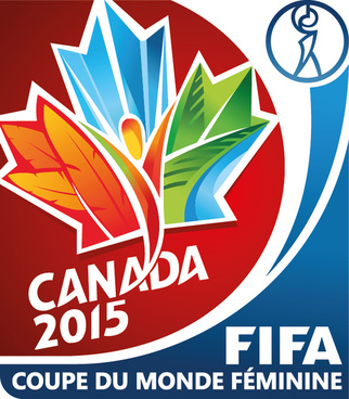 womans world cup canada 2015