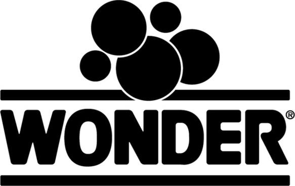 wonder 0