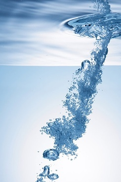 wonderful dynamic water picture 2
