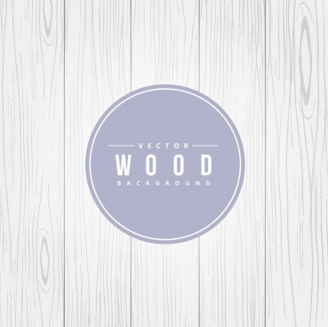 wood background classical grey decor