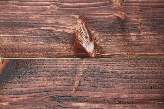 wood background grain