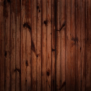 wood background hd picture 5
