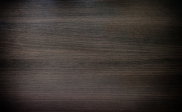 wood background hd picture 6