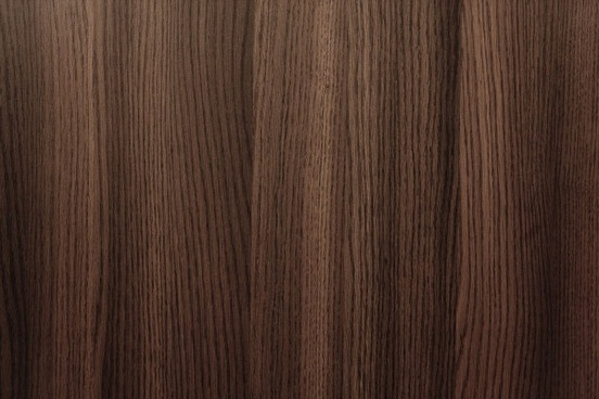 wood background hd picture 7