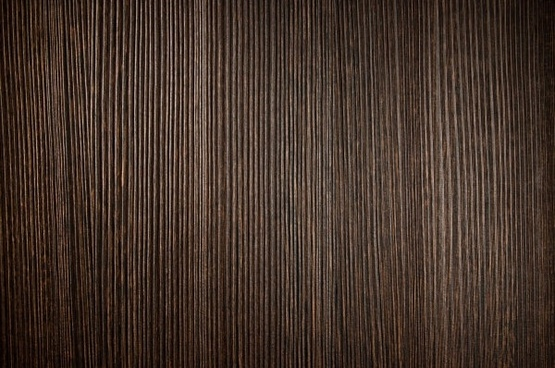 wood background hd picture 8
