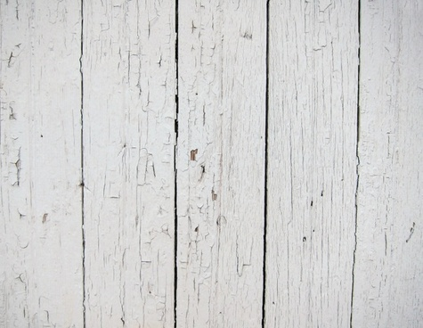 wood background white
