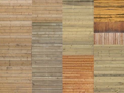 wood flooring hd picture set 1