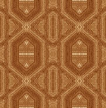 wood flooring i