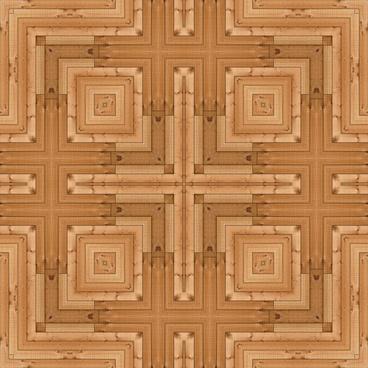 wood flooring ii
