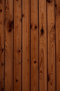 wood grain 01 hd pictures