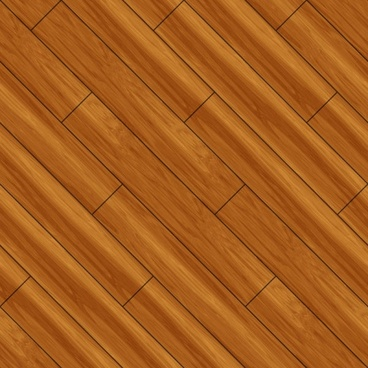 wood grain 04 hd pictures
