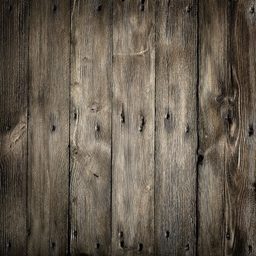 wood grain highdefinition picture 2