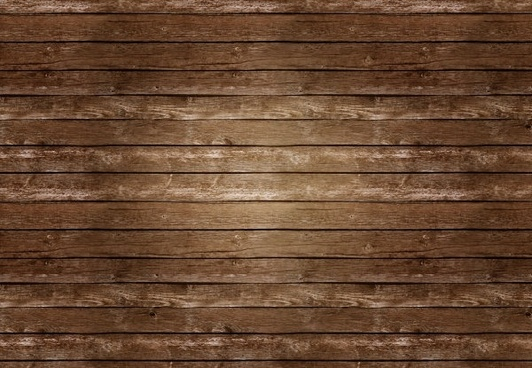 wood grain highdefinition picture 3