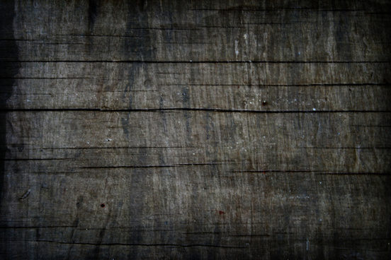 Hd Wood Texture Free Stock Photos Download 7955