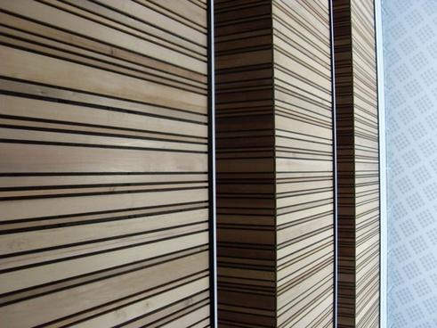 wood lines three