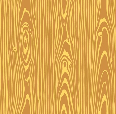 Wood Texture Vector Free Vector Download 8 180 Free Vector For