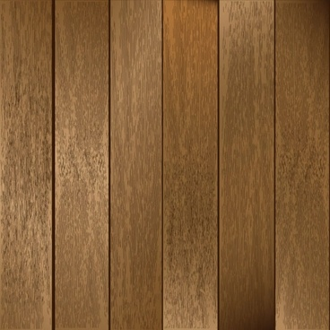 wood plank 04 vector
