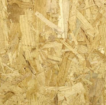 wood scrap vector background