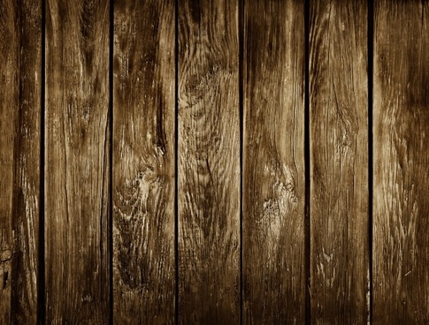 wood series hd picture 4