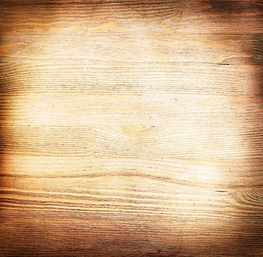 wood texture 01 hd pictures