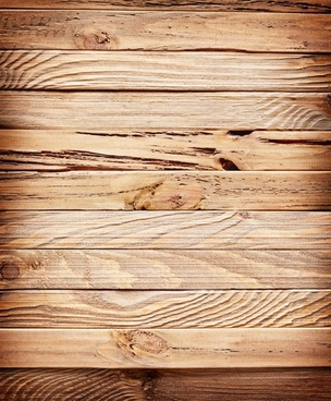 wood texture 04 hd pictures