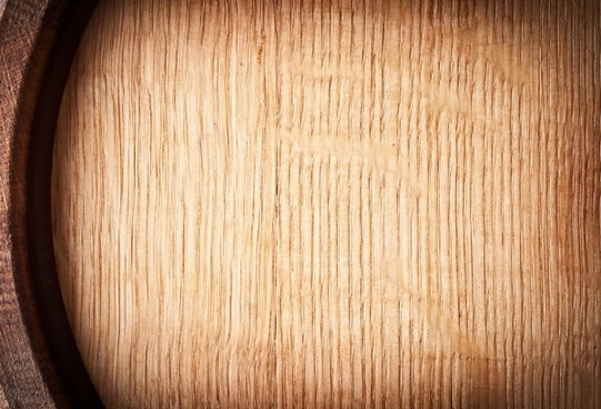 wood texture 06 hd pictures