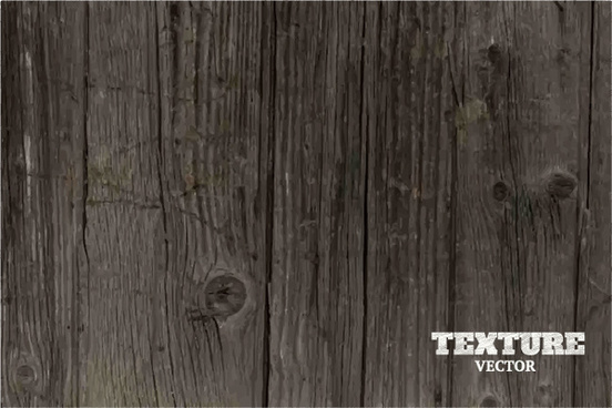 wood texture vector free vector download 8 136 free vector for rh all free download com vector wood texture seamless vector wood texture illustrator