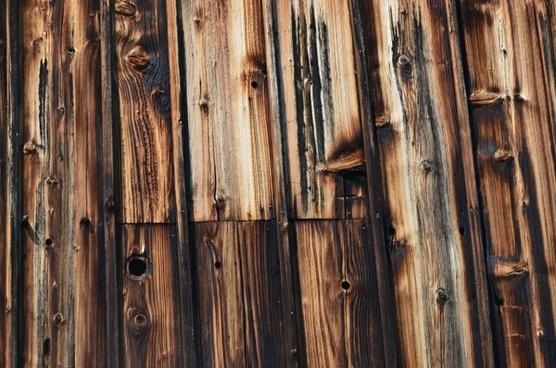 wood wooden wall wall