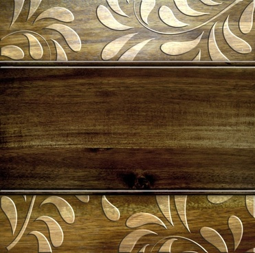 woodcarving background 01 hd pictures