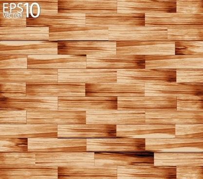 wooden background 03 vector