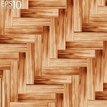 wooden background 04 vector