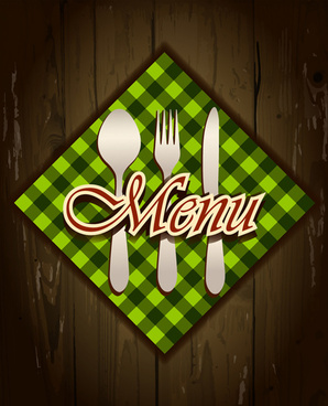 Background Menu Makanan Free Vector Download 53 449 Free Vector