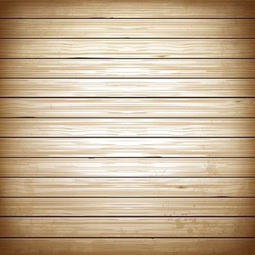 wooden board textures background vector