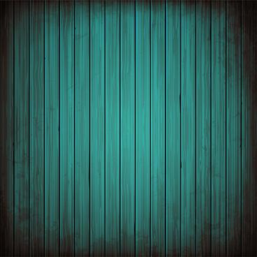wooden board textures background vector