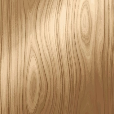 wooden floor texture 02 vector