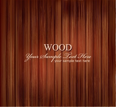 wood background luxury elegant dark brown vertical design
