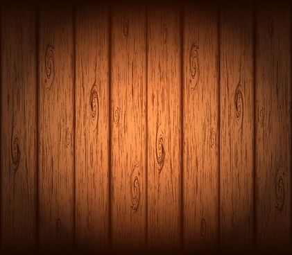 wooden wall background retro dark brown decor