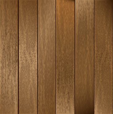wooden floor background classical vertical plain design