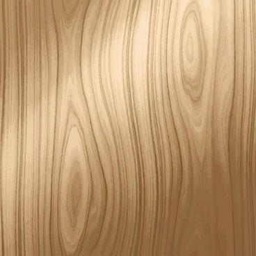 wooden floor background template flat brown deformed decor