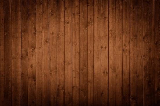 wooden texture hd picture