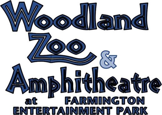 woodland zoo amphitheatre