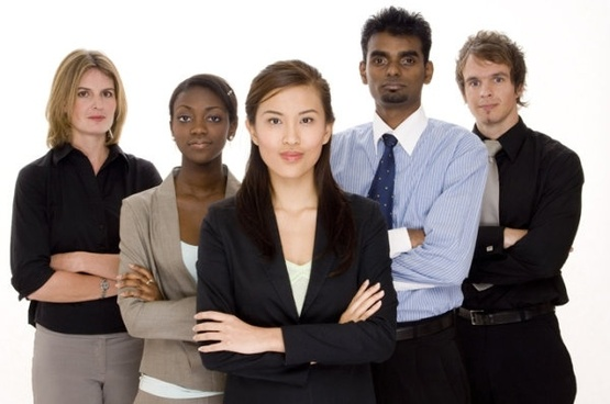 workplace figures hd picture